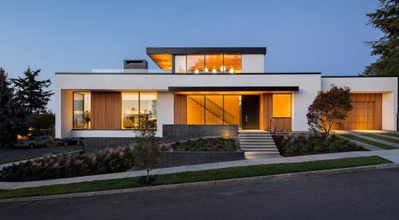 Nuevas noticias del mercado inmobiliario 3