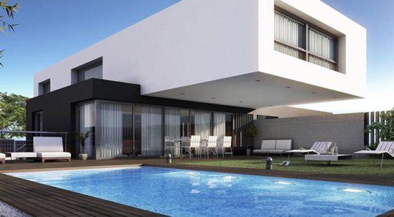 Nuevas noticias del mercado inmobiliario 4