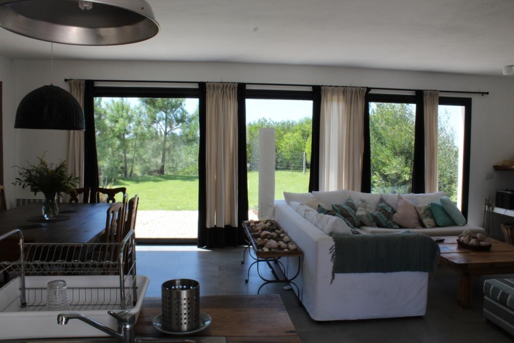 Casa · 155m² · 4 Ambientes · 2 Cochera