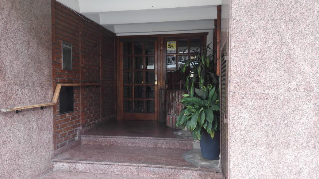 Departamento · 55m² · 3 Ambientes